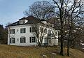 Villa Falkenhorst 2.JPG