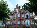 Villa Glückspilz.JPG