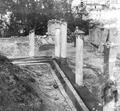 Villa San Marco Storico 1.png