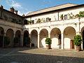 Villa d'Este Patio2.jpg