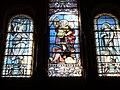 Village Verne vitraux eglise (43) H.JPG