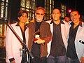 Villalobos Brothers with Leon Gieco.jpg