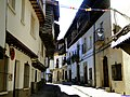 Villanueva de la Vera - Flickr - santiagolopezpastor.jpg