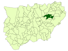 Villanueva del Arzobispo - Location.png