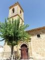 Villarejo de la Peñuela 14.jpg
