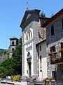 Villetta (San Romano in Garfagnana)-chiesa san giuseppe-facciata.jpg