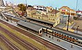Villiers-le-Bel - Gare de Villiers-le-Bel - Gonesse - Arnouville 02.jpg