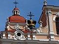 Vilnius (12664474314).jpg