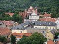 Vilnius old town 1.JPG