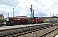 Vilshofen Bahnhof Railion Cargo 457.jpg