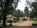 Vimelikavu Sri Bhagavati Temple, Puthenchira.jpg