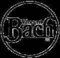Vincent bach logo.png