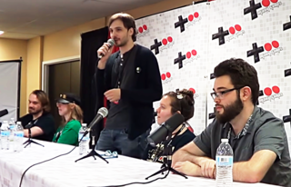 TooManyGames