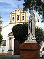 Virgen Milagrosa (Sevilla).jpg