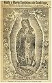 Virgen de Guadalupe de José Guadalupe Posada.jpg