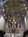 Virgen de San Juan de los Lagos, Jalisco 01.JPG