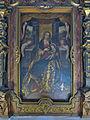 Virgen de la Rosa. Iglesia de Santa Ana, Sevilla.jpg
