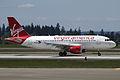 Virgin America A319-100(N526VA) (4606686594).jpg