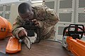Virginia National Guard (44574833422).jpg