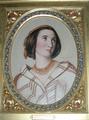 Virginie Vincent de Saint-Bonnet.png