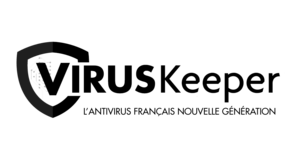 Description de l'image VirusKeeper av logo.png.