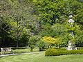 Visby Botanical Garden 03.JPG