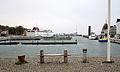 Visby hamn i oktober.jpg