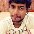 Vishwa parasd pv.jpg
