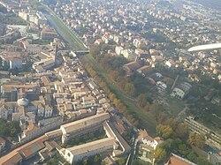 Vista aerea foligno 2009.jpg