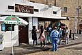 Vista coffee, Jaffa, 2019 (01).jpg