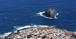 Vista de Garachico-2.jpeg