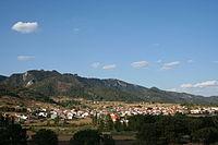 Vista de Riópar.jpg