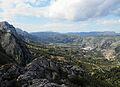 Vista de la Vall de Gallinera des de la penya Foradada.JPG