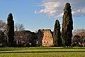 Vista di Villa Gordiani (Roma).jpg