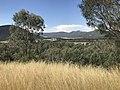 Vista of the Moonbie Range from Catherine Way, Daruka.jpg