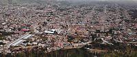 Vista panorámica Abancay.jpg