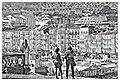 Vistas de Castro Urdiales.jpg