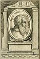 Vite de' più eccellenti pittori, scultori e architetti (1791) (14762034851).jpg