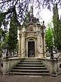 Vitoria - Cementerio de Santa Isabel 122.jpg