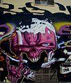 Vitoria - Graffiti & Murals 0213.JPG