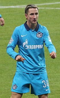 Vladimir Bystrov 4835.jpg