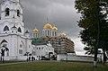 Vladimir CathedralGeorgeAisle.JPG