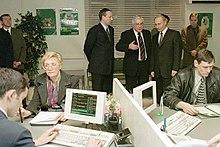 Sberbank of Russia - Wikipedia
