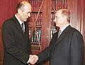 Vladimir Putin 24 March 2001-1.jpg