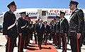 Vladimir Putin in Italy (04-07-2019) 01.jpg