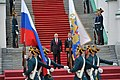 Vladimir Putin inauguration 7 May 2012-19.jpeg