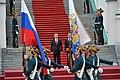 Vladimir Putin inauguration 7 May 2012-19.jpeg