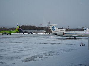 Vladivostok Airport, 2007.jpg