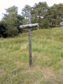 Vlakte van Waalsdorp (Waalsdorpervlakte) 2016-08-10 img. 285.png
