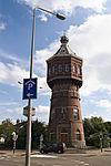 vlissingen-badhuisstraat 187-watertoren-ro3164